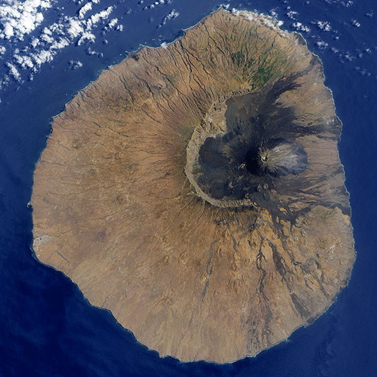1024px-Fogo,_Cape_Verde_Islands